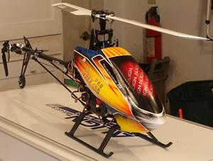align t rex 450 pro flyingrc net rh flyingrc net