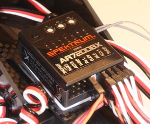 align t rex 550e pro dfc flyingrc net